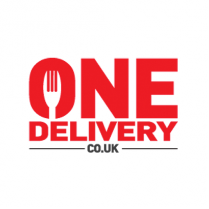 one delivery app
