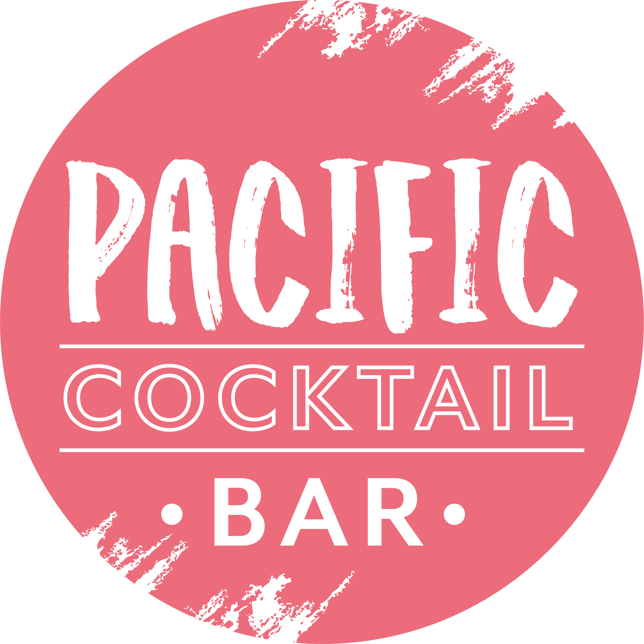 Pacific Cocktail Bar